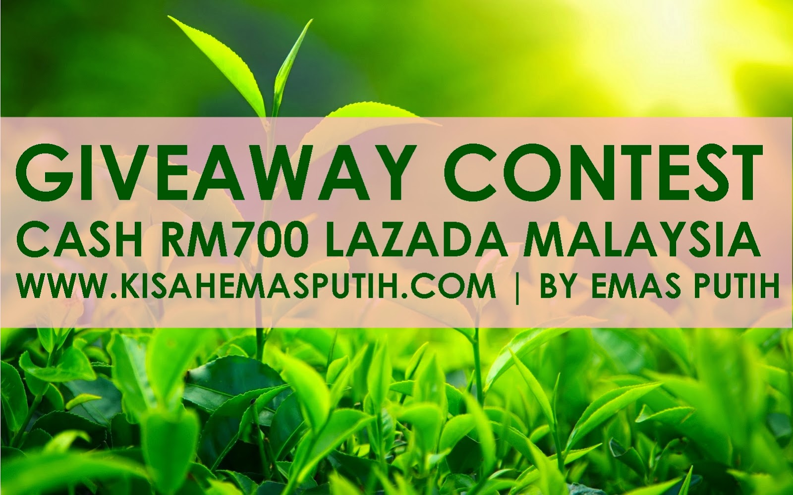 http://www.kisahemasputih.com/2014/10/giveaway-contest-rm700-jualan-hebat.html
