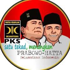 INDONESIA MEMILIH