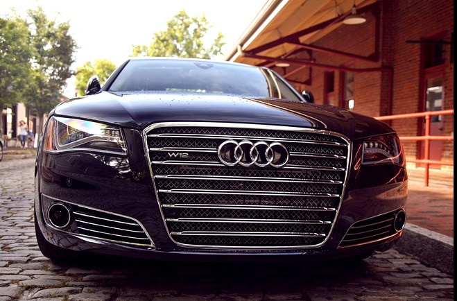 audi a8 w12 prices cost tdi 2012 quattro sales reviews images engine already used coupe latest news. Black Bedroom Furniture Sets. Home Design Ideas