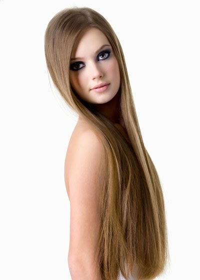 κουρέματα μακριά μαλλιά
