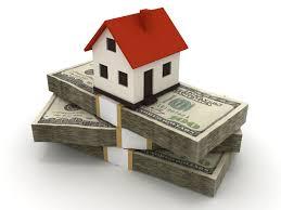 Fy Nyth My Tiny House Loan