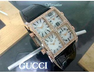 jam tangan terbaru 2014
