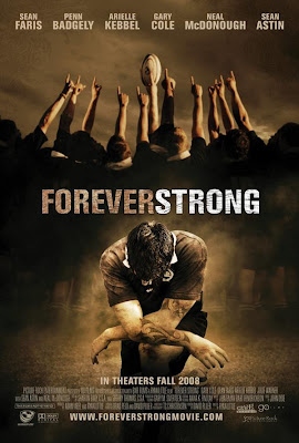 Forever+Strong+%25282008%2529 Forever Strong (2008) Español Latino