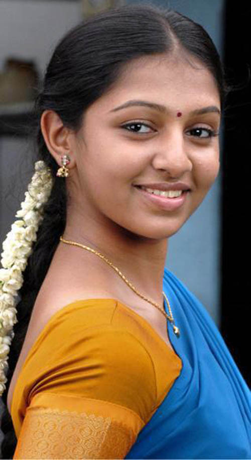 Tamil Actress Lakshmi Menon Unseen Hot Pics ~ LATEST MOVIES STILLS