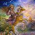 Ramalan Bintang Aries Hari Ini - Horoskop Zodiak Aries Minggu Ini
