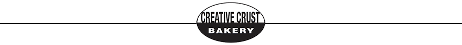 Creative Crust Bakery