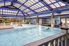 The Superb Best Western Hotel Rembrandt Weymouth