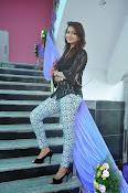 Aswi latest glamorous photos-thumbnail-2