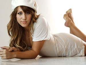 Colbie Caillat I Do MP3 Lyrics