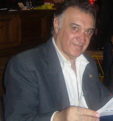 Mario Prieto