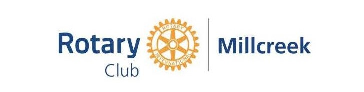 Rotary Club of Millcreek