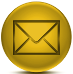 TO SUBMIT A POST CLICK THIS GOLDEN EMAIL THINGIE BELOW