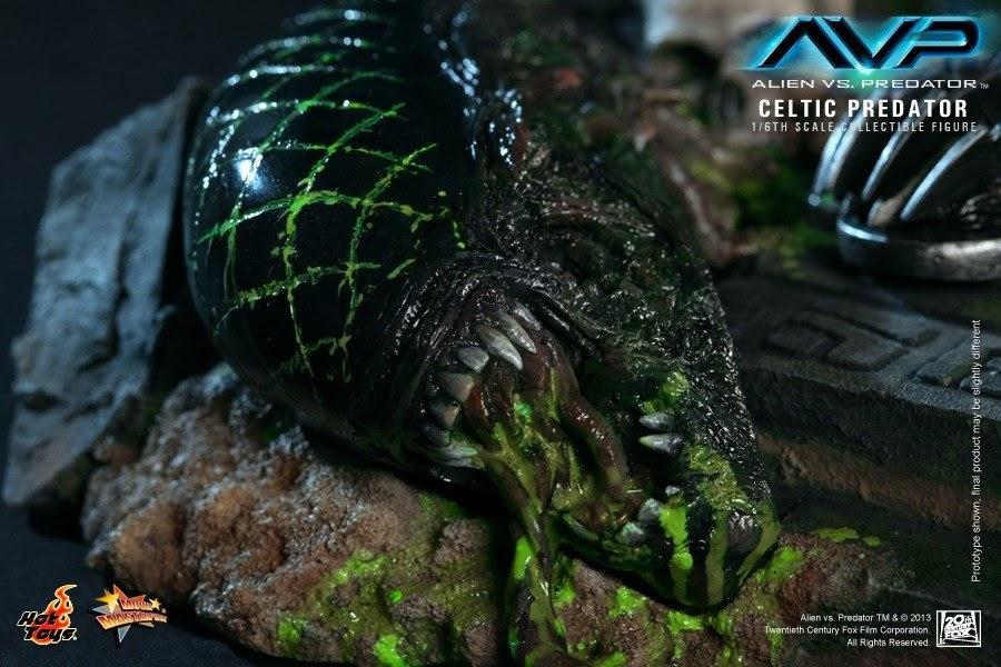 alien vs predator 1 movie - photo #39
