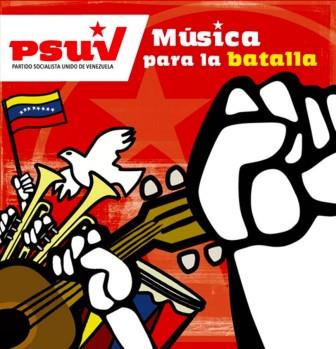 musica m p 3: