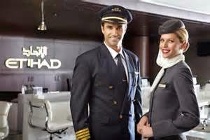 All Best Airlines News: Cabin Crew for Etihad Airways Casablanca ...