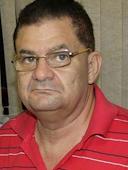 Ricardo Pontes