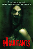 The Inhabitants (2015) ()