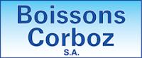 http://www.boissons-corboz.ch/