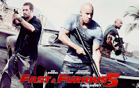 Download 3gp Movie - Fast Five Subtitle Indonesia