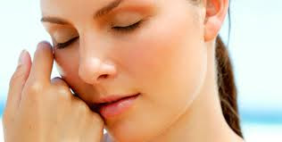 Solucion Natural para la piel saca e irritada