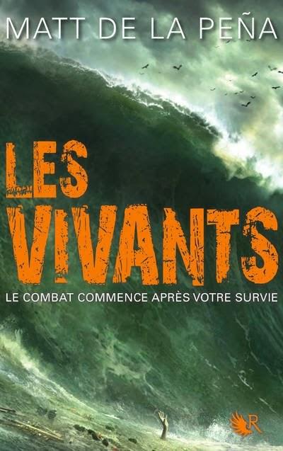 http://lacaverneauxlivresdelaety.blogspot.fr/2014/03/les-vivants-tome-1-de-matt-de-la-pena.html