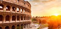 CERCASI SINDACO DI ROMA