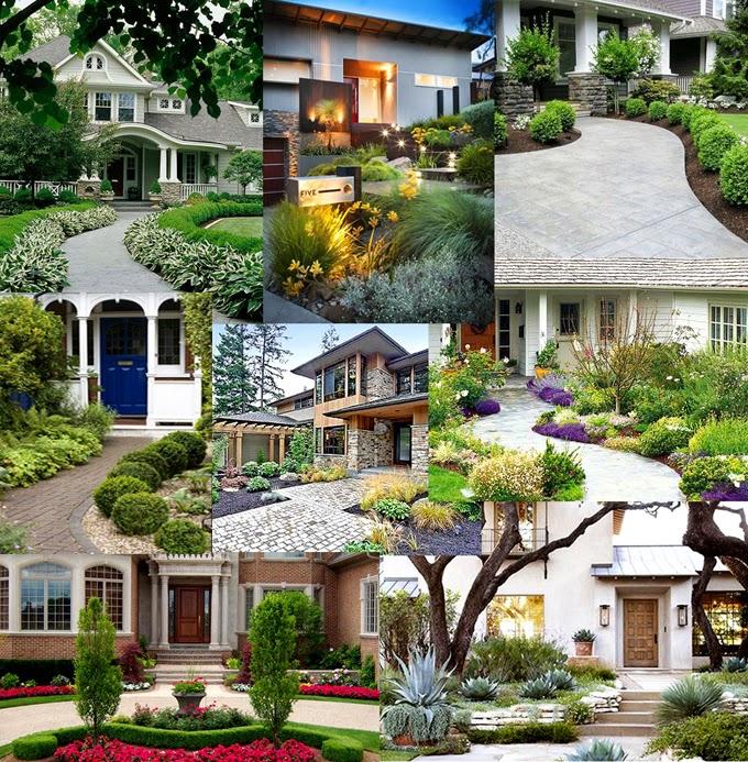 Arquitectura dise o feng shui la energ a de la v a de for Casas feng shui arquitectura