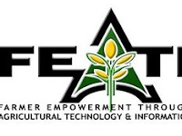 STUDY EVALUATION OF FARMER EMPOWERMENT THROUGH AGRICULTURAL TECHNOLOGY AND INFORMATION (FEATI) PROGRAM IN KABUPATEN SERANG.