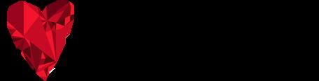 Muneq