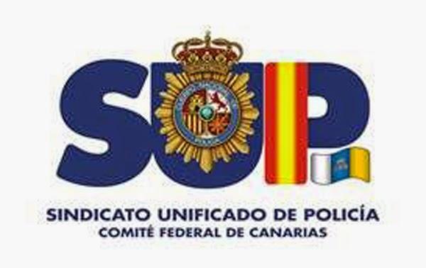 Guardia Civil oculta información que afecta a la seguridad