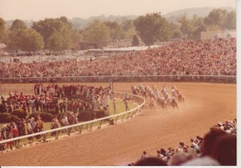 1980 Kentucky Derby
