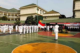 pidato bahasa inggris hari kemerdekaan indonesia