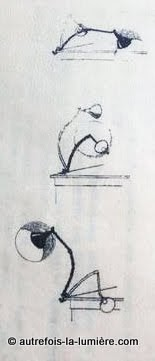 http://www.autrefois-la-lumiere.com/2014/02/lampe-midgard-114-curt-fischer.html