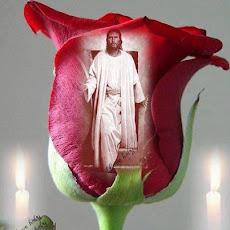 Nosso Divino Mestre