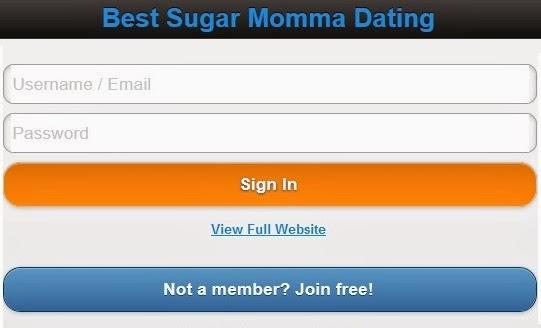 http://www.sugar-momma.mobi