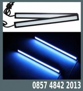 lampu led mobil jual