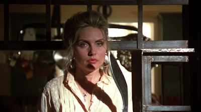 Deborah Harry in Tales from the Darkside: The Movie