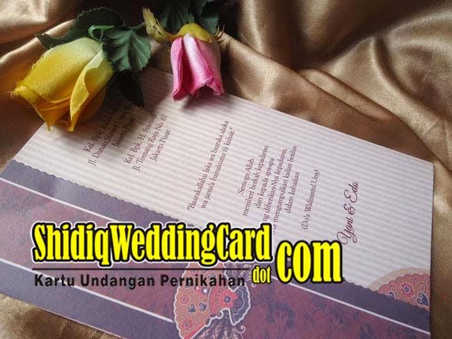 http://www.shidiqweddingcard.com/2015/02/falah-58.html
