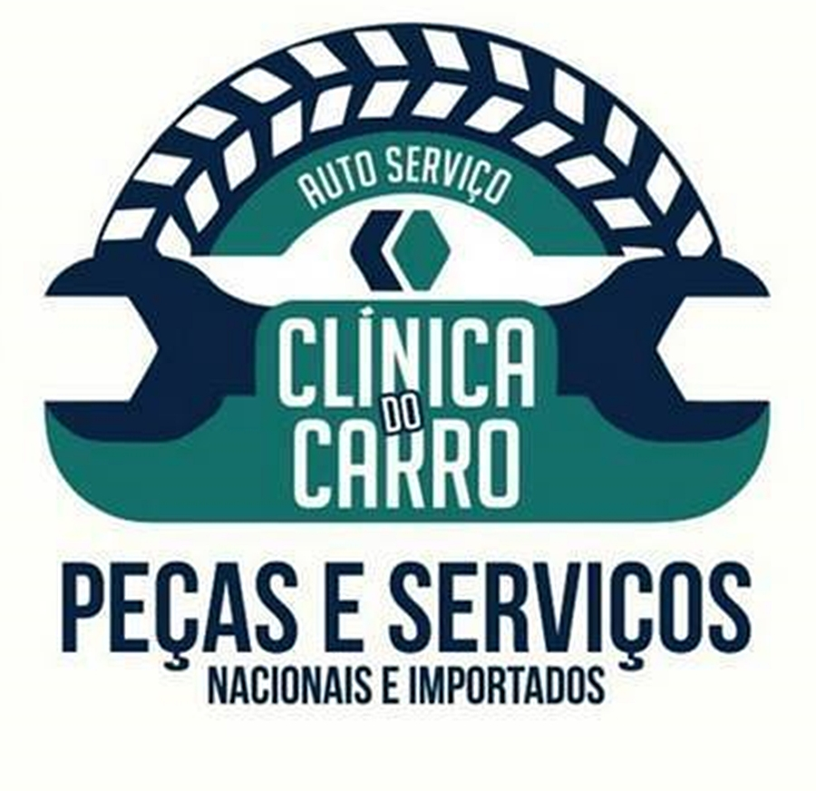 CLINICA DO CARRO