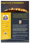 May 2013 Angelicum e-Newsletter