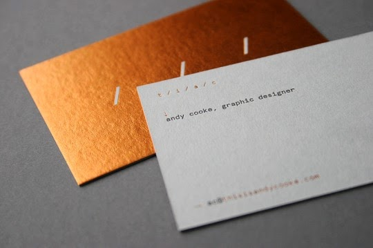 Blush°° letterpress printing studio