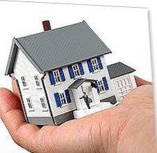 Refinance Your Home Mortgage Online