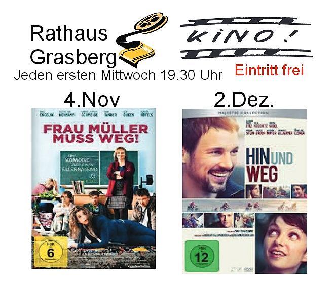 http://www.grasberg.de/uploads/Aktuelles/Kino_Nov-Feb_15.pdf