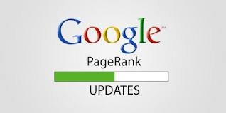 seo updates 2013