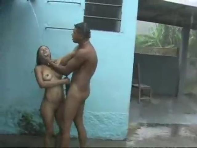 porn indian rough sex images