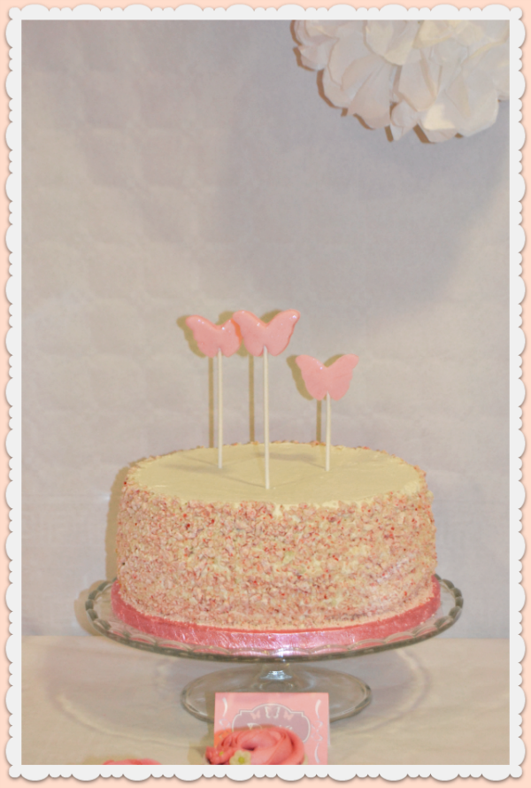 pastel-de-cumpleaños-thermomix