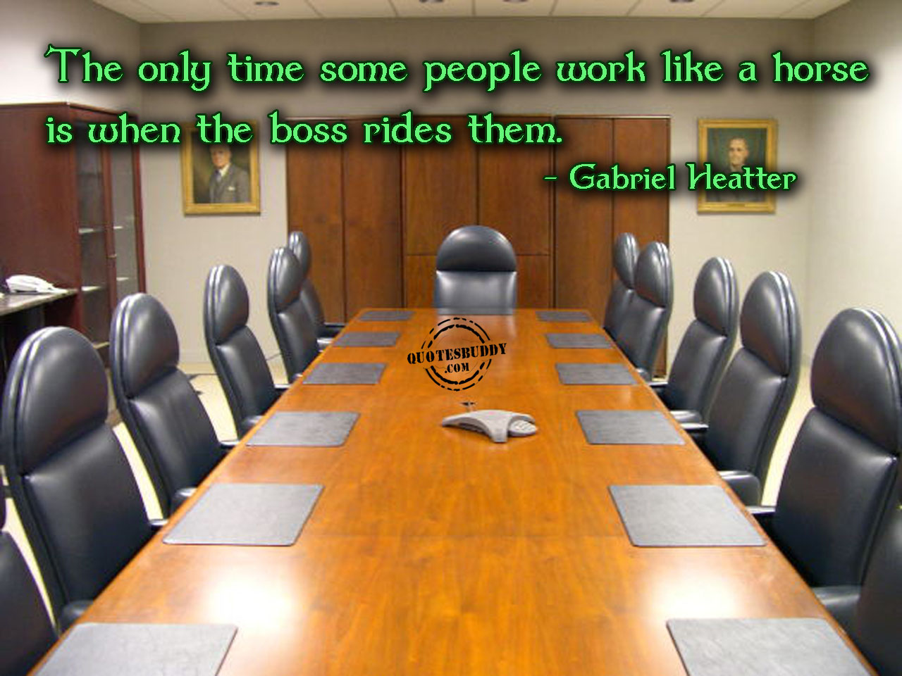 Boss day wallpapers best boss day quotes happy boss day quotes