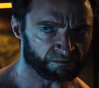 the wolverine 2013 hugh jackman teaser trailer full movie download dvdrip torrent direct leaked watch online free