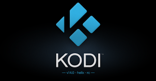 "Download Kodi 15.0 ""Isengard"""