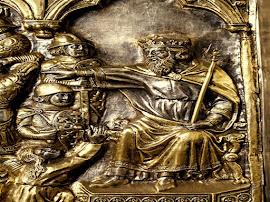 ......LOS 6 ANTICRISTOS HISTÓRICOS......
